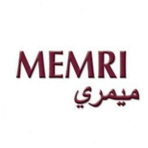 MEMRI